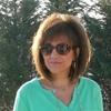Ольга, 53, г.Благовещенск (Амурская обл.)