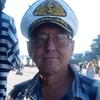 Сергей, 52, г.Новороссийск