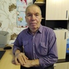 Геннадий, 75, г.Котлас
