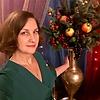 Татьяна, 49, г.Зеленоград