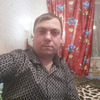 Ваня, 30, г.Печора