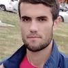 Mану, 24, г.Мичуринск