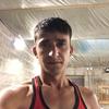 Вардан, 31, г.Усть-Лабинск