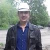 Константин, 36, г.Нижний Тагил