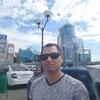 Дмитиий, 36, г.Новокуйбышевск