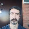 Сергей, 45, г.Батайск