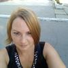 Елена, 35, г.Димитровград