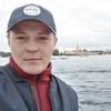 Тим, 29, г.Санкт-Петербург
