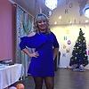 мария, 28, г.Райчихинск
