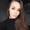 Кристина, 25, г.Мытищи