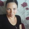 Ника, 38, г.Комсомольск-на-Амуре