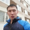 Руслан, 26, г.Братск