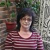 Наталья, 65, г.Омск