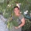 Катерина, 34, г.Набережные Челны