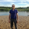 Евгений, 37, г.Алексин