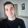 Алексей, 21, г.Славянск-на-Кубани
