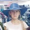 Алиса, 48, г.Туапсе