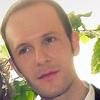 Дмитрий, 43, г.Владимир