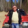 Юрий, 58, г.Братск