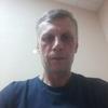Андрей, 48, г.Стрежевой