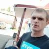 Дмитрий, 26, г.Вязьма