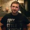 Сергей, 38, г.Краснодар