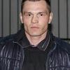 Игорь Александров, 27, г.Москва