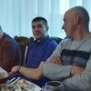 Александр, 22, г.Нижний Тагил