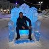 Мах, 33, г.Челябинск