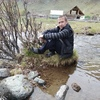 Алексей, 28, г.Горно-Алтайск