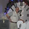 Игорь, 62, г.Лесосибирск