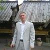 Павел, 33, г.Кимры