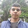 Баха, 21, г.Солнечногорск