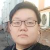 Dmitrii Kim, 35, г.Клин