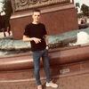 Роман, 21, г.Калининград