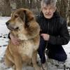 Вадим Солодков, 63, г.Малоярославец