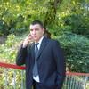 Кирилл, 31, г.Орел