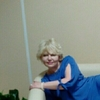 Инна, 48, г.Вологда