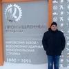 Валерий, 30, г.Тихвин