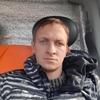 Саша, 32, г.Ивантеевка