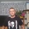 Кирилл, 18, г.Барнаул