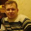 Алексей, 45, г.Курск