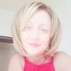 Ирина, 42, г.Краснодар