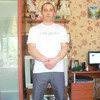 Леонид, 36, г.Балаково