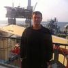 Серега, 46, г.Находка (Приморский край)