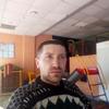 Максим, 36, г.Невинномысск
