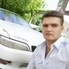 Дмитрий, 28, г.Уссурийск