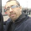 Анатолий, 38, г.Нарьян-Мар