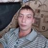 Павел, 28, г.Златоуст