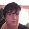 Наталья, 46, г.Курганинск
